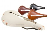 Selle An-Atomica Titanico Saddle