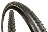 Continental Cyclocross Race Clincher Tire (Folding Bead)