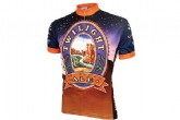 World Jerseys Deschutes Twilight Amber Ale Jersey