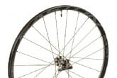 Easton EA70 XCT 26 Tubeless MTB Front Wheel