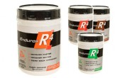 Endurox R4 Recovery Drink 14 Servings