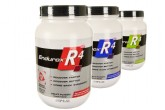 Endurox R4 Recovery Drink 28 Servings