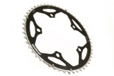 FSA 130mm Pro Chainrings