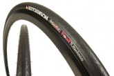Hutchinson Intensive Tubeless Road Tire