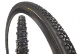Kenda K194 Kross Supreme Folding Tire
