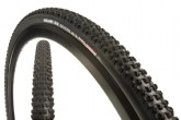 Kenda Slant Six Cyclocross Tire