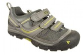 Keen Womens Springwater II Cycling Shoe