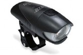 Planet Bike Blaze 1/2 Watt Headlight