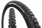 Panaracer Fire Cross Tire