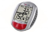 Polar CS200cad Heart Rate Monitor