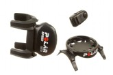 Polar W.I.N.D. Speed Sensor and Bike Mount