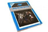 Park Tool BBB-2 Big Blue Book of Bicycle Repair