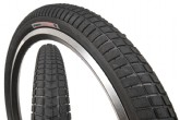Primo V-Monster 20x1.95 BMX Tire