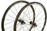 Reynolds Thirty Two Tubular Wheelset