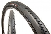 Ritchey Tom Slick Comp Tire