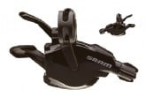 SRAM Apex SL-700 Flat Bar Shifters