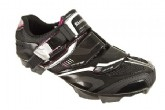 Shimano SH-WM82 Womens MTB Shoe