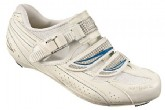 Shimano SH-WR41 Womens Road Shoe