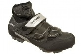 Shimano SH-MW81 Gore-Tex Cold/Wet Weather Mountain Shoe