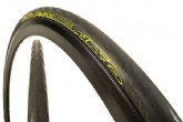 Tufo C Elite Pulse Tubular Clincher Tire
