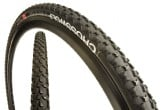WTB Cross Wolf Race 700x32 Tire