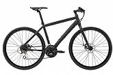 Cannondale 2016 Bad Boy 4