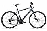 Cannondale 2015 Quick CX 4 Hybrid/Fitness