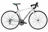 Cannondale 2014 Womens Synapse Alloy 6 Tiagra Road Bike