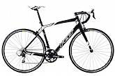 Felt Bicycles 2015 Z5 Road Bike