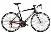 Felt Bicycles 2015 Z85 Road Bike