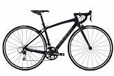Felt Bicycles 2015 ZW5 Womens Road Bike