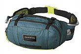 Dakine Low Rider 5L Hydration Pack