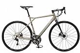 GT 2015 Grade Alloy 105 Disc Enduroad Bike