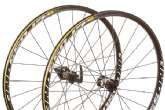 Mavic Crossone 26 Inch MTB Wheelset
