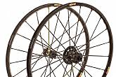 Mavic Crossmax SL Disc 27.5 Inch Wheelset