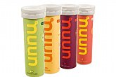 Nuun Electrolyte Replacement Tablets