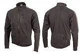 Showers Pass Mens Skyline Softshell