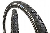 Schwalbe Marathon Winter Studded 26 Tire