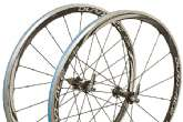 Shimano Dura-Ace WH-9000-C35-CL Clincher Wheelset