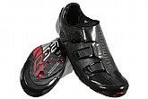 Shimano SH-R321E Wide LTD Road Shoe