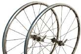 Shimano Dura-Ace WH-9000-C24-CL Clincher Wheelset