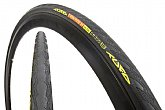 Tufo C Elite Ride 25 Tubular Clincher