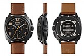Shinola Brakeman Chrono 46mm Watch