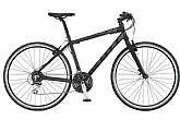 Scott 2015 Sub Speed 40 Road Bike