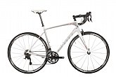 Scott 2016 Womens Contessa Solace 25 Road Bike