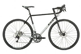 All City Space Horse Disc Road Bike