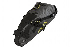 Apidura Saddle Pack Dry