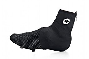 Assos thermoBootie.Uno_s7 Shoe Cover