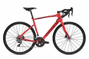 Argon18 2018 Krypton CS Ultegra Road Bike