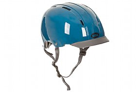 Bell 2014 Intersect Urban Helmet